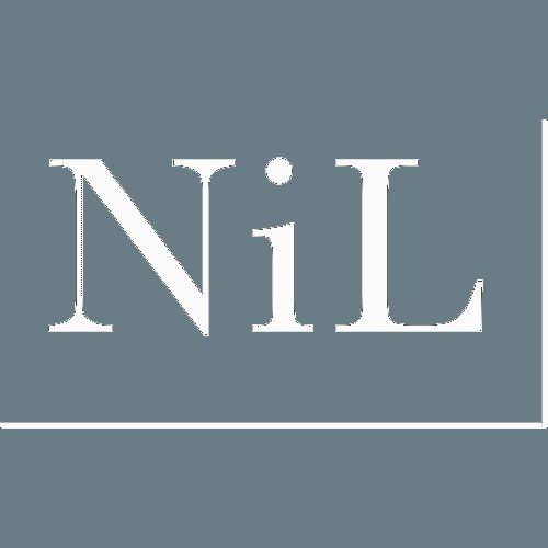 http://www.huguesbarthe.fr/logo_nil.jpg